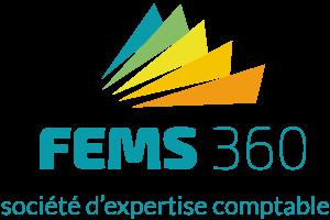 FEMS360